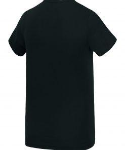 T-shirt kids Beany Black