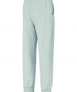 Jogging Chill Grey Melange