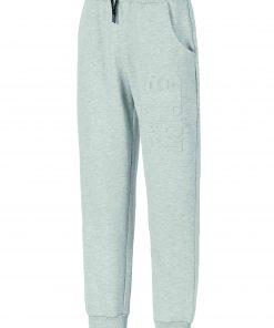 Jogging Chill Grey Melange