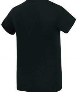 T-shirt Bolder Black