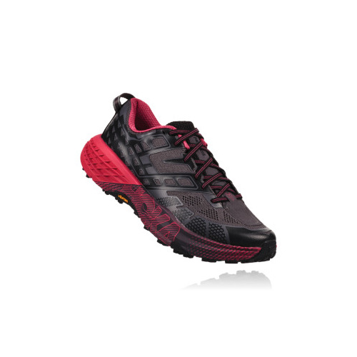 Summit Tor WpHomme Chaussures Hoka nP0XN8wZOk